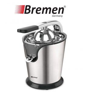 Br-200