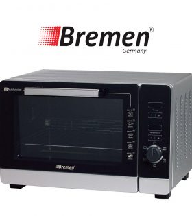 Br-640